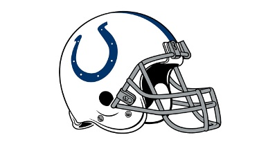 NFL-Richest---Indianpolis-Colts-jpg_20151221011804-159532-118809282