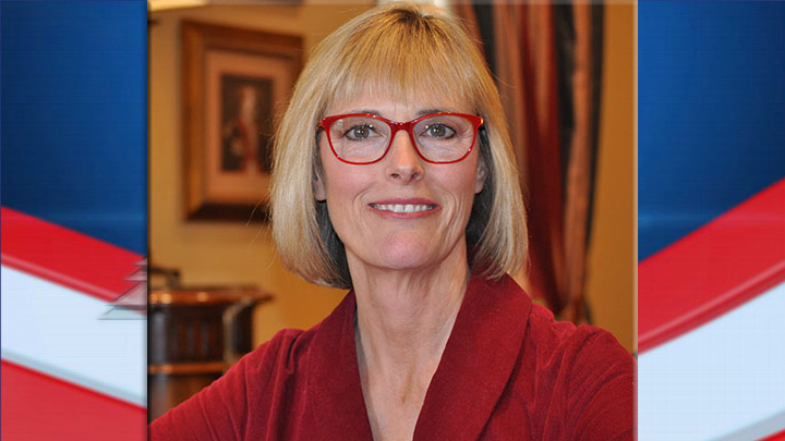 YLEH NEW SUZANNE CROUCH_1482428684049.jpg