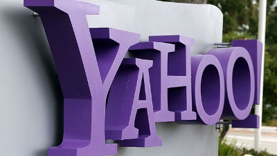 Yahoo-logo-at-headquarters-jpg_20160922191005-159532