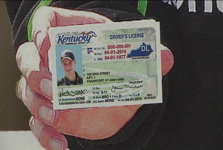 REAL ID Kentucky.jpg