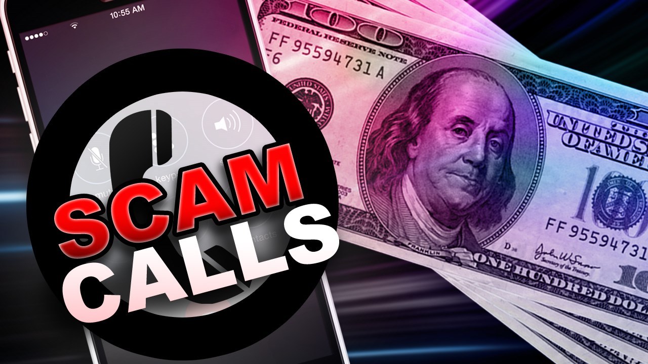 phone scam_1484951970312.jpg