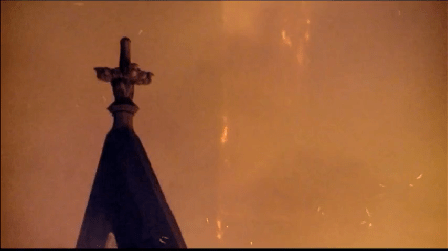 st louis fire_1484522471288.png