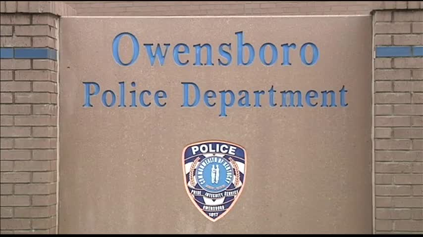 Owensboro Police Investigating Election Threat on Social Med_12296887-159532