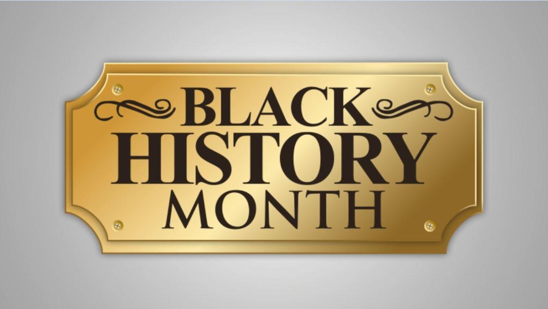 black history month_1487676337404.JPG