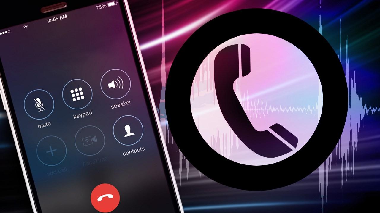 phone scam_1470939950899.jpg