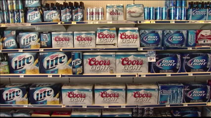 Fight to Put Cold Beer in Stores Goes to IN Statehouse_74659448
