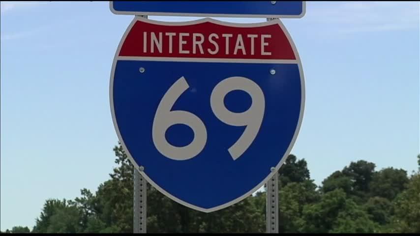 Full Impact of I-69 in W- Kentucky Yet to be Felt_17331550-159532