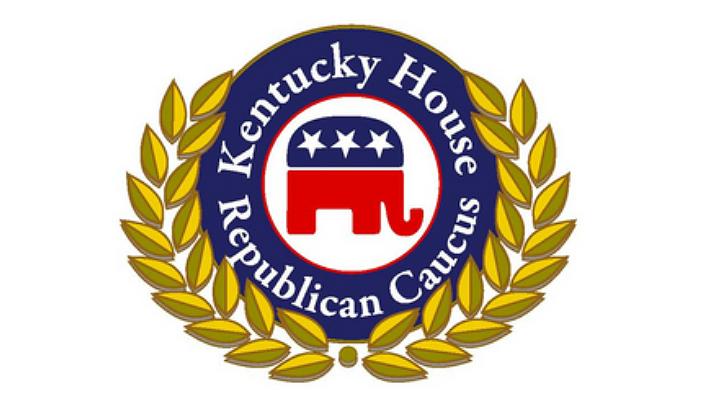 KHRC logo FOR WEB_1489565634118.jpg