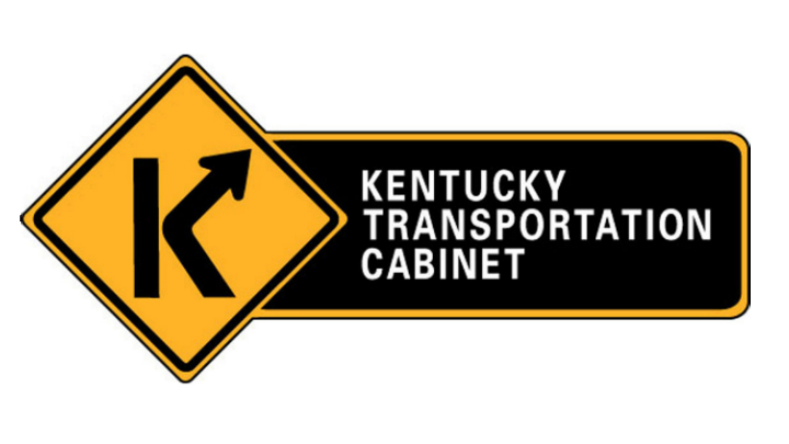 Kentucky Transporatation Cabinet horiz_1488795366617.jpg