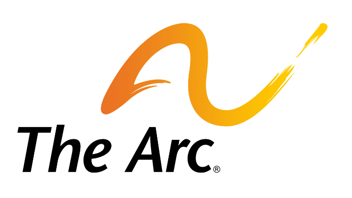 the arc FOR WEB_1490094196363.jpg