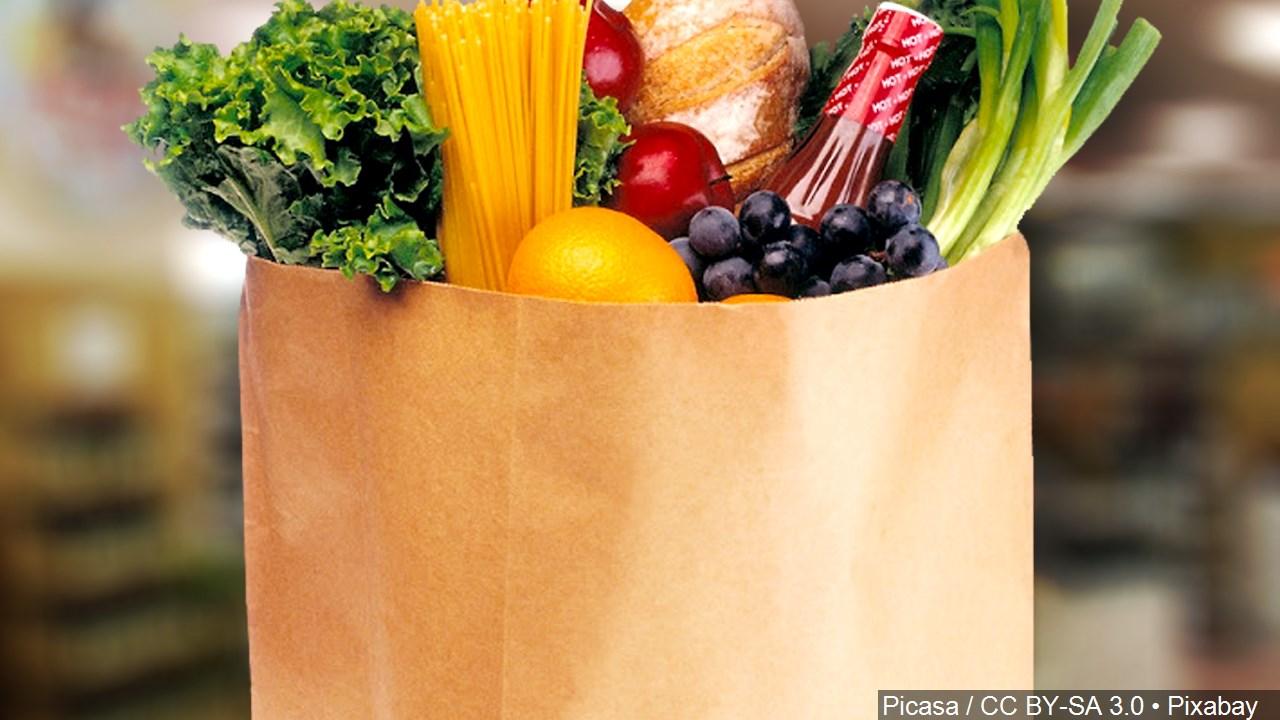 grocery mgn_1493150312422.jpg