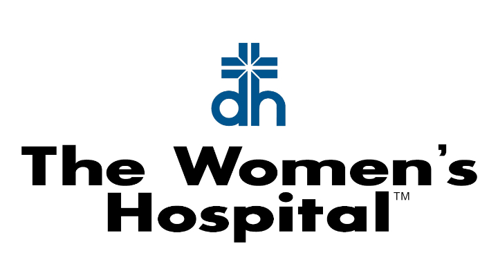 womens hospital FOR WEB_1491560456371.jpg
