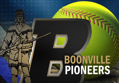 Boonville softball_1495589605444.PNG