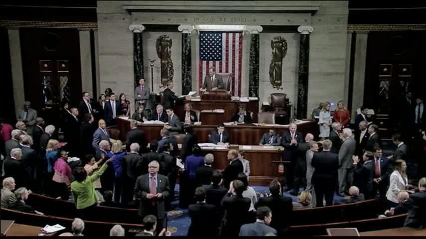 CBO on Health Bill_20062936