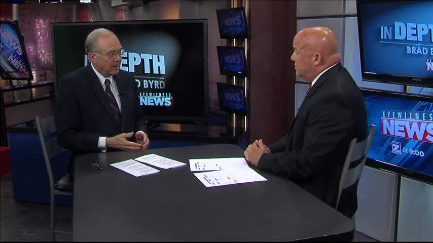 Steve Lockyear Talks Opioid Abuse Epidemic_56369139