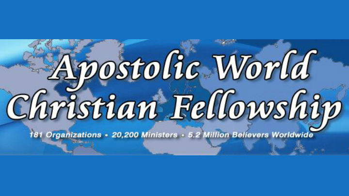 apostolic FOR WEB_1493808405902.jpg