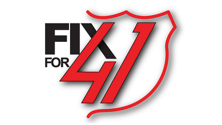 fix for 41 FOR WEB_1493803823971.jpg