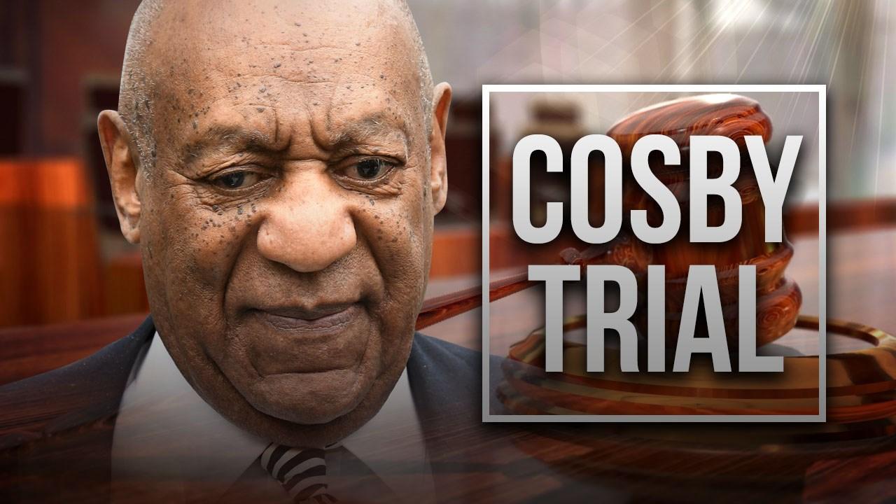 cosby trial_1497556484775.jpg