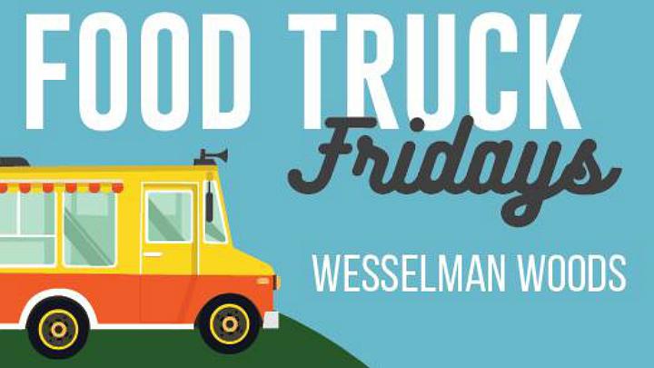 food truck friday FOR WEB_1498818136236.jpg