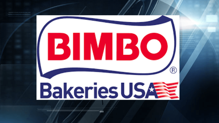 Bimbo Bakery in Owensboro Closing
