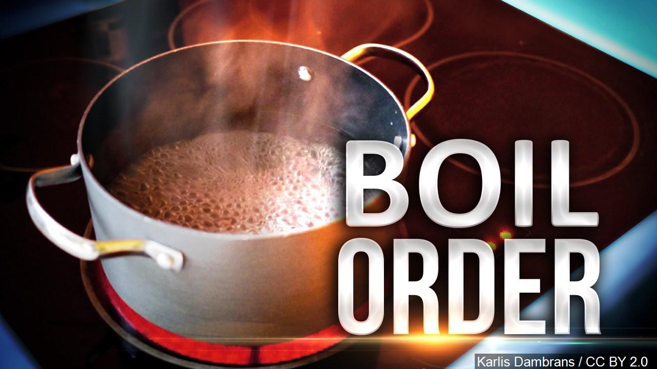 Boil Order_1500636446407.jpg
