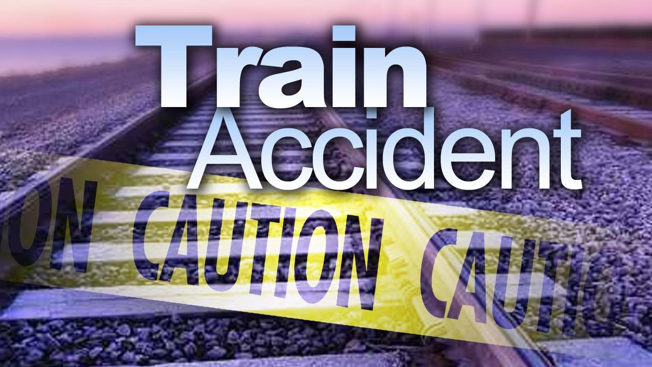 Train Accident_1499849220825.jpg