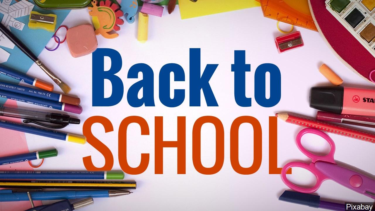 back to school mgn_1501520632822.jpg