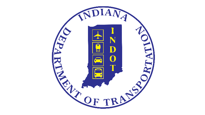 indiana department of transportation FOR WEB_1499933759450.jpg