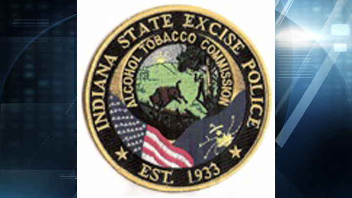 indiana state excise police web_1491587468174.jpg
