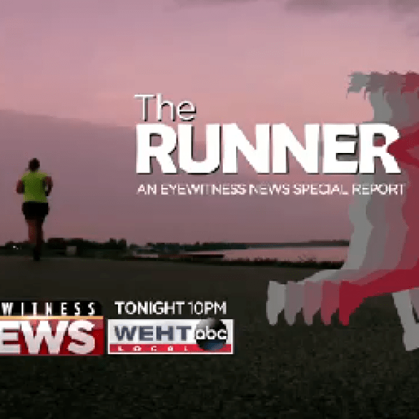 the runner tonight at 10_1499972026104.png