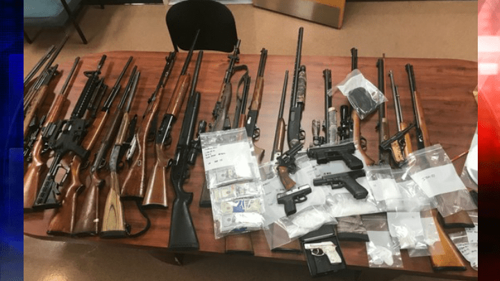 guns and drugs_1502310691823.png