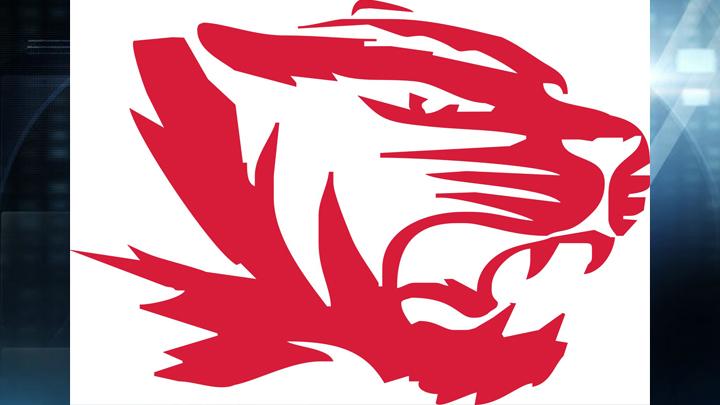north gibson school corp web_1502914561551.jpg