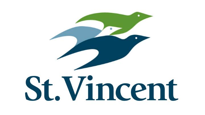 st vincent FOR WEB_1491813434496.jpg