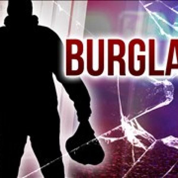 Burglary_1504745721994.jpg