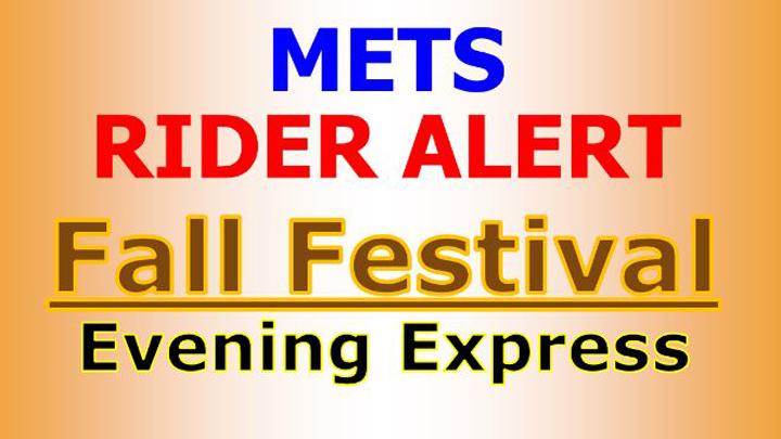 METS FALL FESTIVAL WEB_1506544395777.jpg