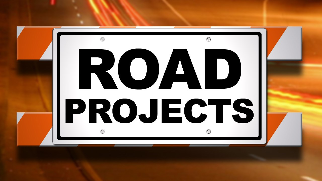 Road Projects_1505299386698.jpg