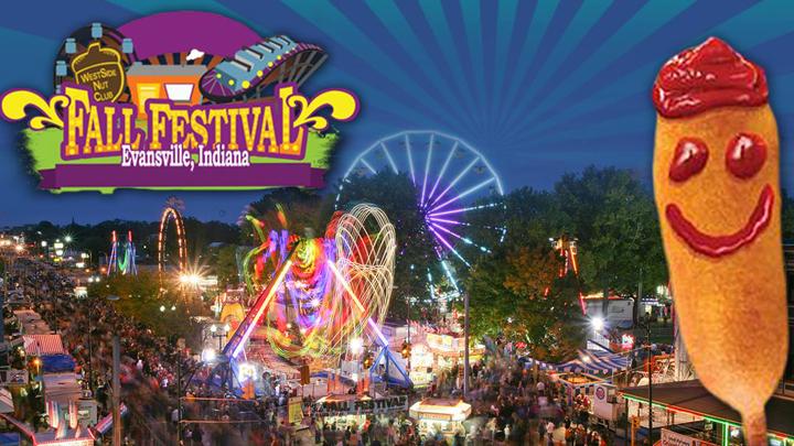 fall festival 2017 web_1504903233889.jpg