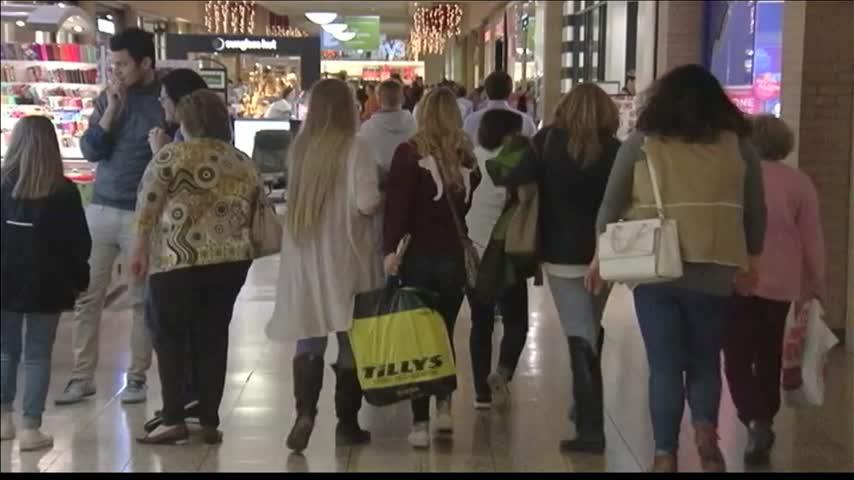 eastland mall.jpg