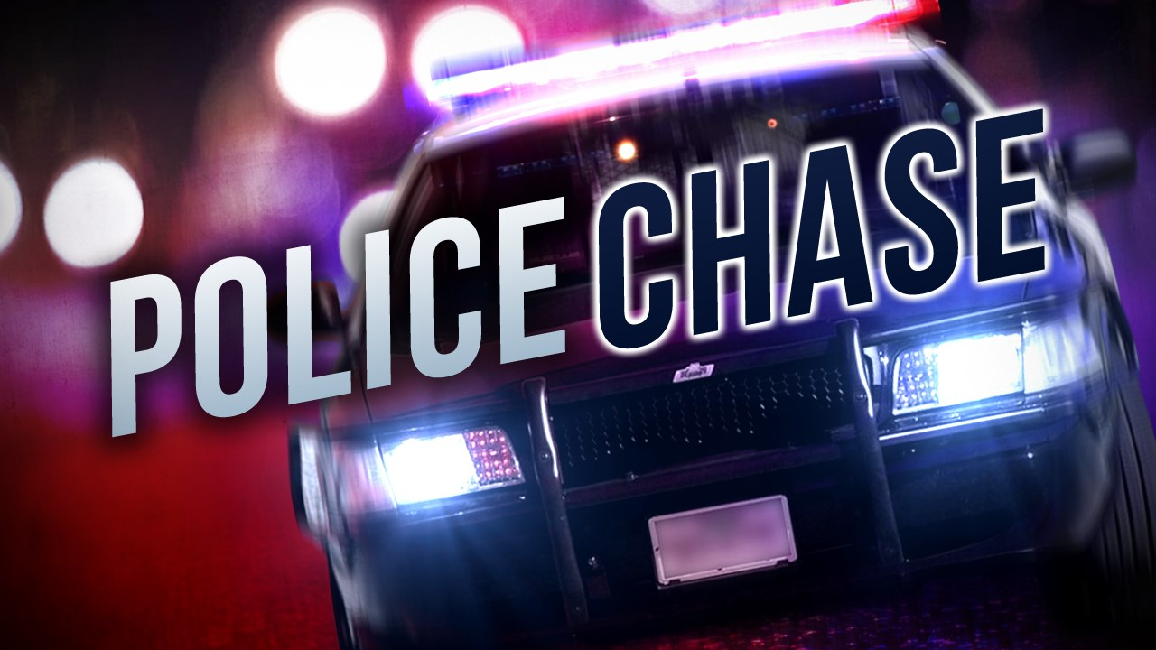 Police Chase_1510829390917.jpg