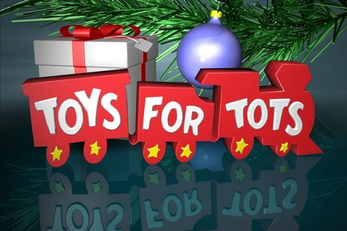 Toys for Tots_-6754352401922963847