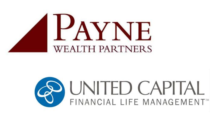payne - united FOR WEB_1513854503079.jpg.jpg