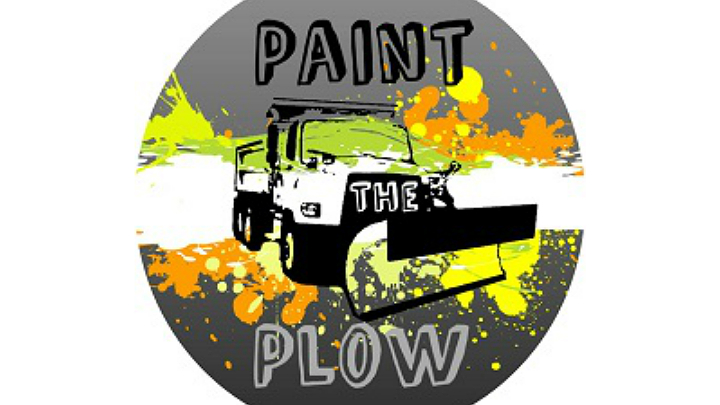 paint the plow FOR WEB_1516695475787.jpg.jpg
