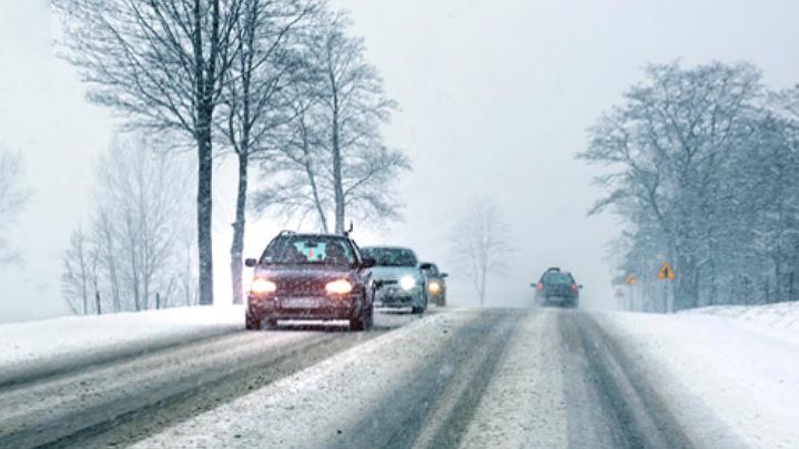 winter driving FOR WEB_1516100520629.jpg.jpg