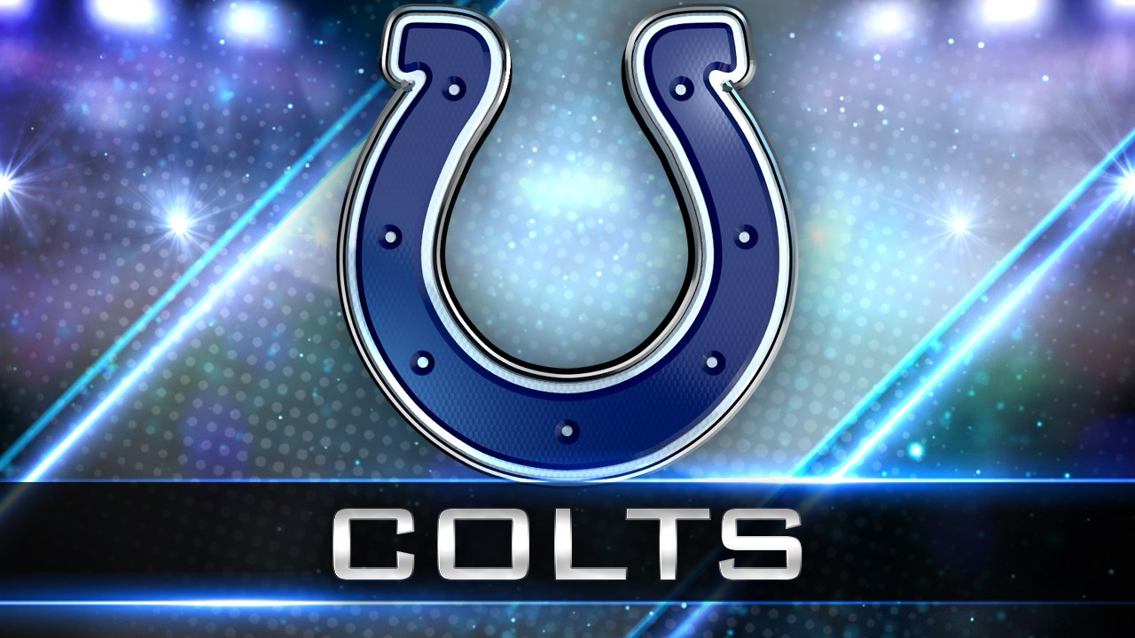 Colts MGN generic