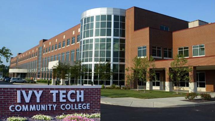Ivy Tech FOR WEB courierandpress_1519810540372.jpg.jpg