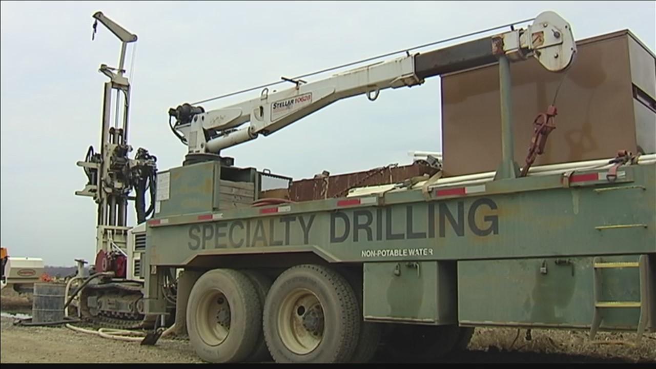 evansville drilling.jpg