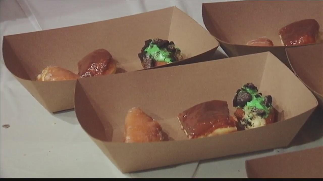 Evansville_s_first_Donut_Festival_0_20180318010942