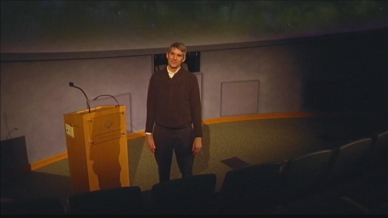 Stephen_Hawking_inspires_local_scientist_0_20180314222054