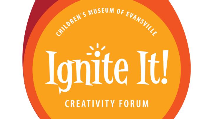 cmoe creativity forum_1521024996779.jpg.jpg