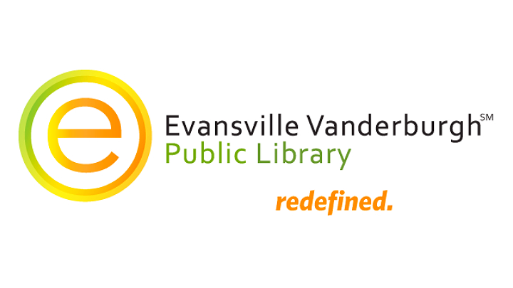 evansville library FOR WEB_1522234553611.jpg.jpg